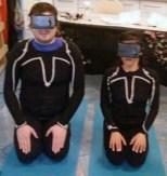 bodysuit.3DVR.