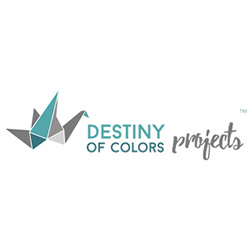 Destiny of Colors