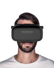 Shinecon 4.0 Virtual Reality