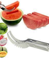 Water Melon Cutter 1