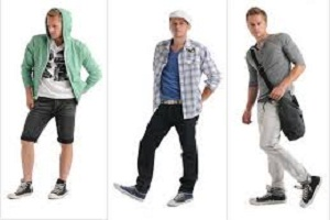 mens clothings