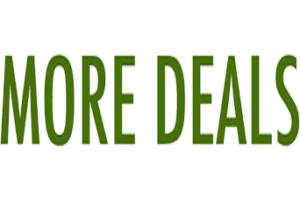 other deals