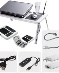 masuta-pentru-laptop-e-table-1