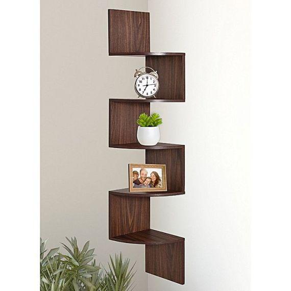 Wall decoration furniture 555