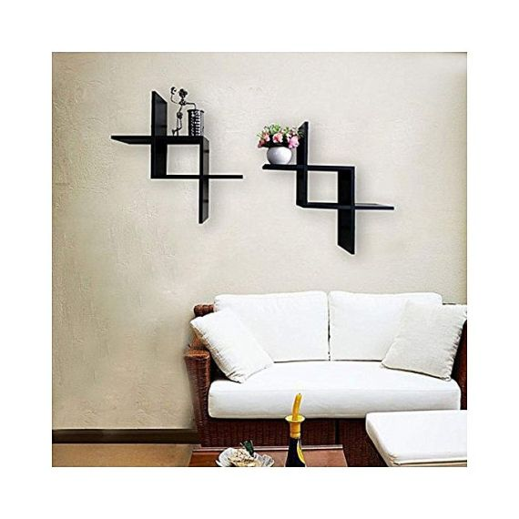 Wall decoration furniture 888