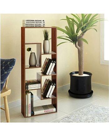 Wall decoration furniture