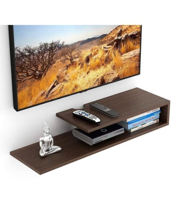 tv unit console