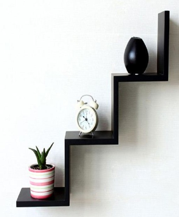 wall decor furniture pakistan hh