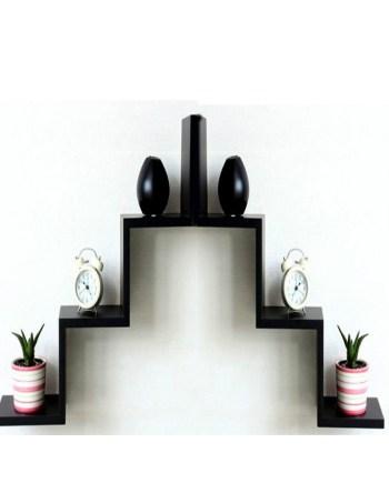 wall decor furniture pakistan 777