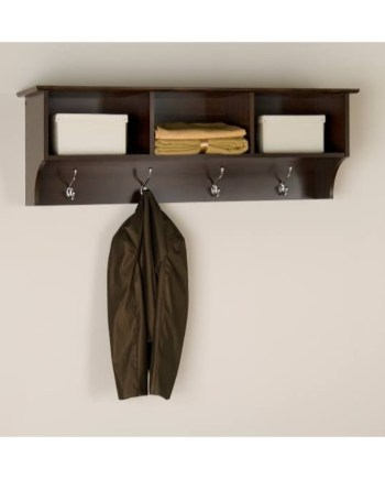 coat keychain rack in pakistan m