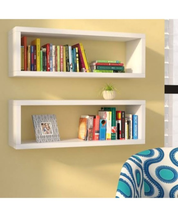 wall mounted shelf ,