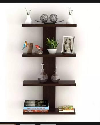 wall decor furniture 0