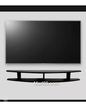 Stylish New Tv Lcd Entertainment Unit Console