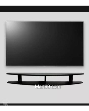 Stylish New Tv Lcd Entertainment Unit Console