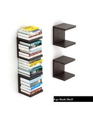 4 pc Book Shelf