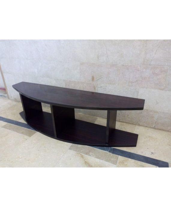 led tv shelf