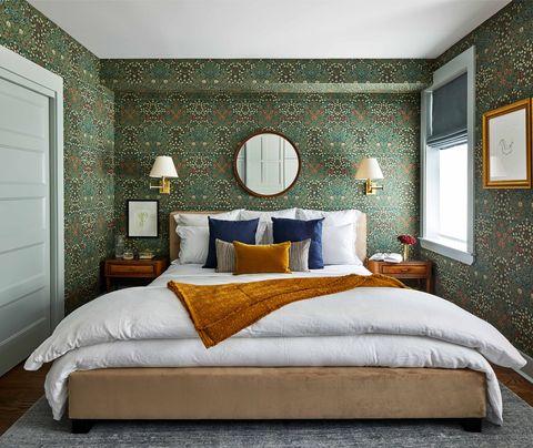 Bedroom & Home Decor