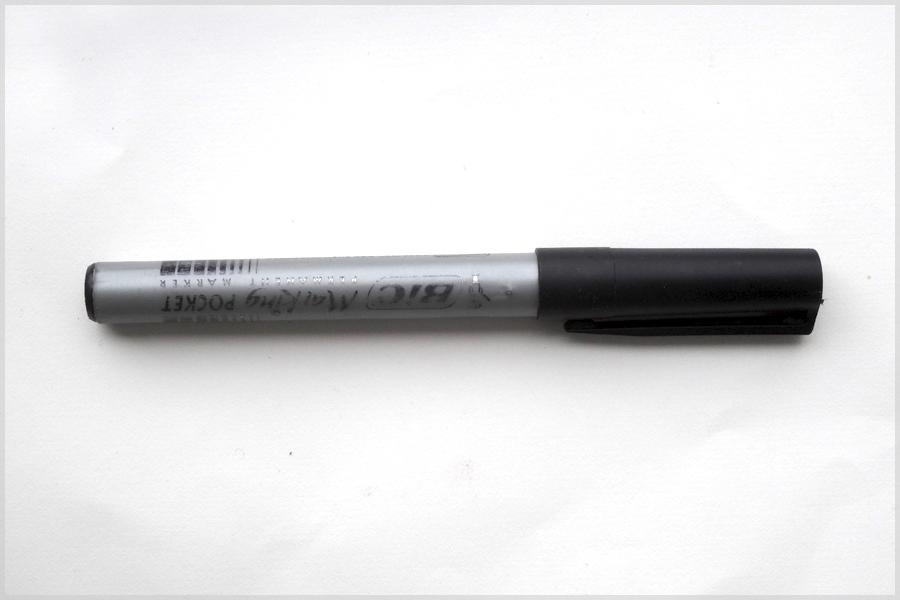 DSC00045-ret