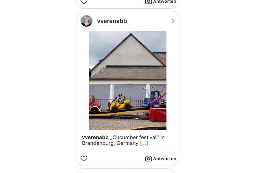 InstagramContest2
