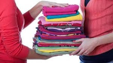 ahorrar en ropa