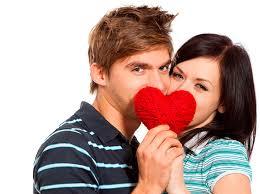 planificacion financiera en pareja 1