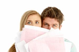 planificacion financiera en pareja 2