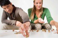 planificacion-financiera-en-pareja