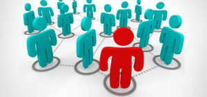 Como-tener-Influencia-Social-en-los-Negocios-por-Internet2