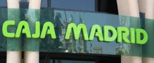 Oficinas-Caja-Madrid_ECDIMA20141013_0017_16