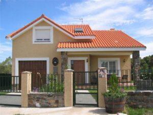 Una-vivienda-propia-probabilidades-a-comprar-una-casa-que-en-un-futuro-no-lo-sea.