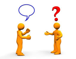 comunicacion efectiva 1