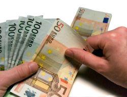 6 consejos para cobrar a deudores