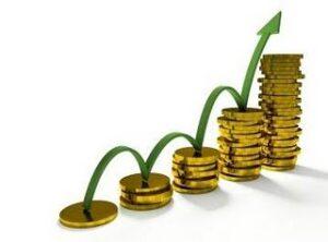 inversiones-emprendedor