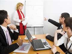 la-capacitacion-es-indispensable-para-el-exito-de-tu-empresa-archivo.2008-02-05.5050493037