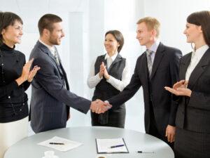 Negociacion-ganar-ganar