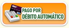 btn-debito-automatico