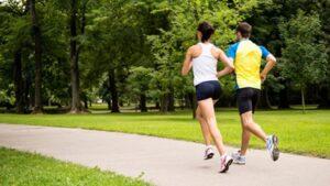 ejercicioregular