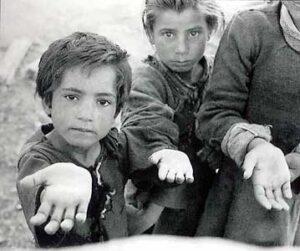 pobreza31