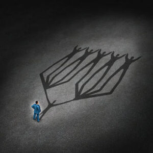 Delegar-redes-sociales