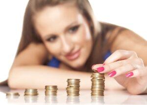 finanzas-personales-durante-la-jpg_654x469