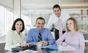 emprendedores-empresa-familiar-pymes