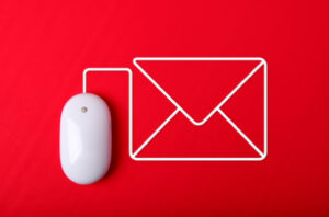 envio-email-marketing