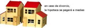 hipoteca 3