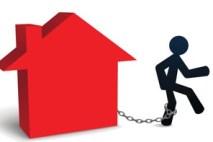 hipoteca 4