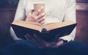 Con-este-método-podrás-leer-más-de-30-libros-al-año-1440x900_c