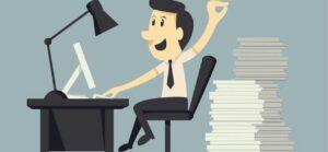 10-habitos-que-nos-hacen-ser-menos-productivo-1728x800_c