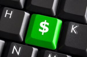 negocio-digital-blog-acens-the-cloud-hosting-company