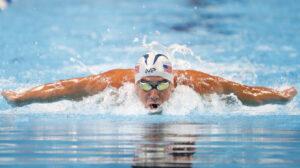 auge-caida-y-resurreccion-de-michael-phelps-el-mejor-nadador-de-la-historia