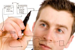 servicio-gestion-proyectos-e-learning