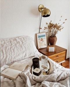 laminas originales para dormitorio